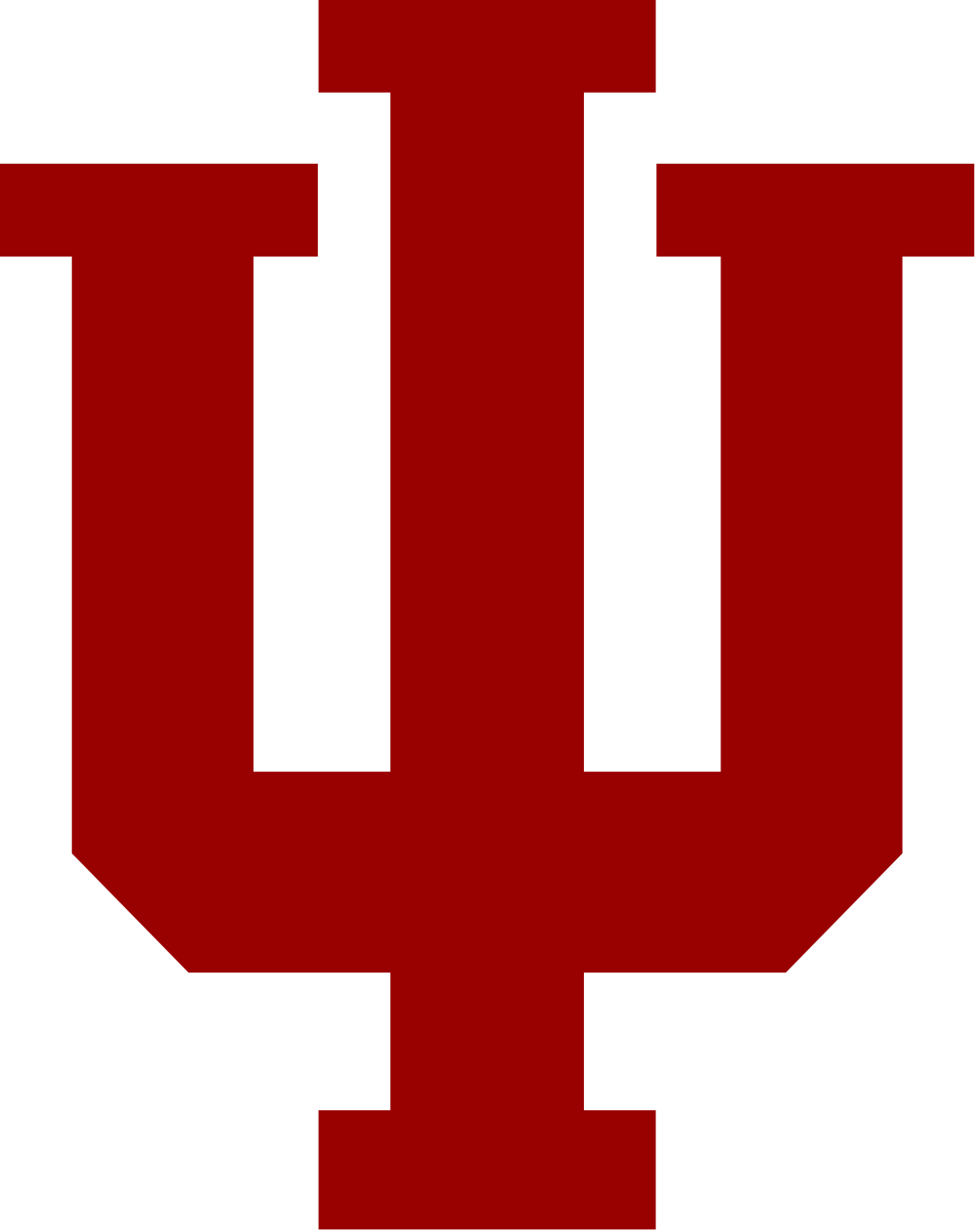 Collaborator: Indiana University