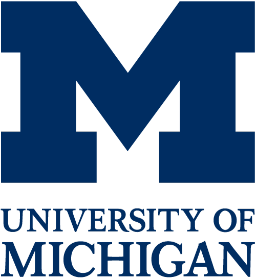 Collaborator: University of Michigan