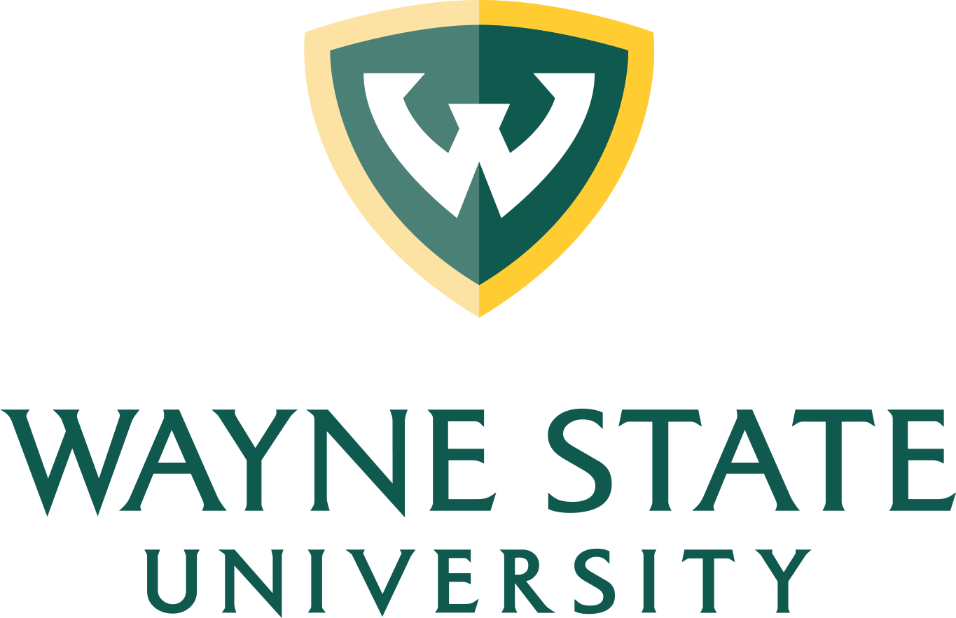 Collaborator: Wayne State University